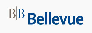 Bank Am Bellevue Logo